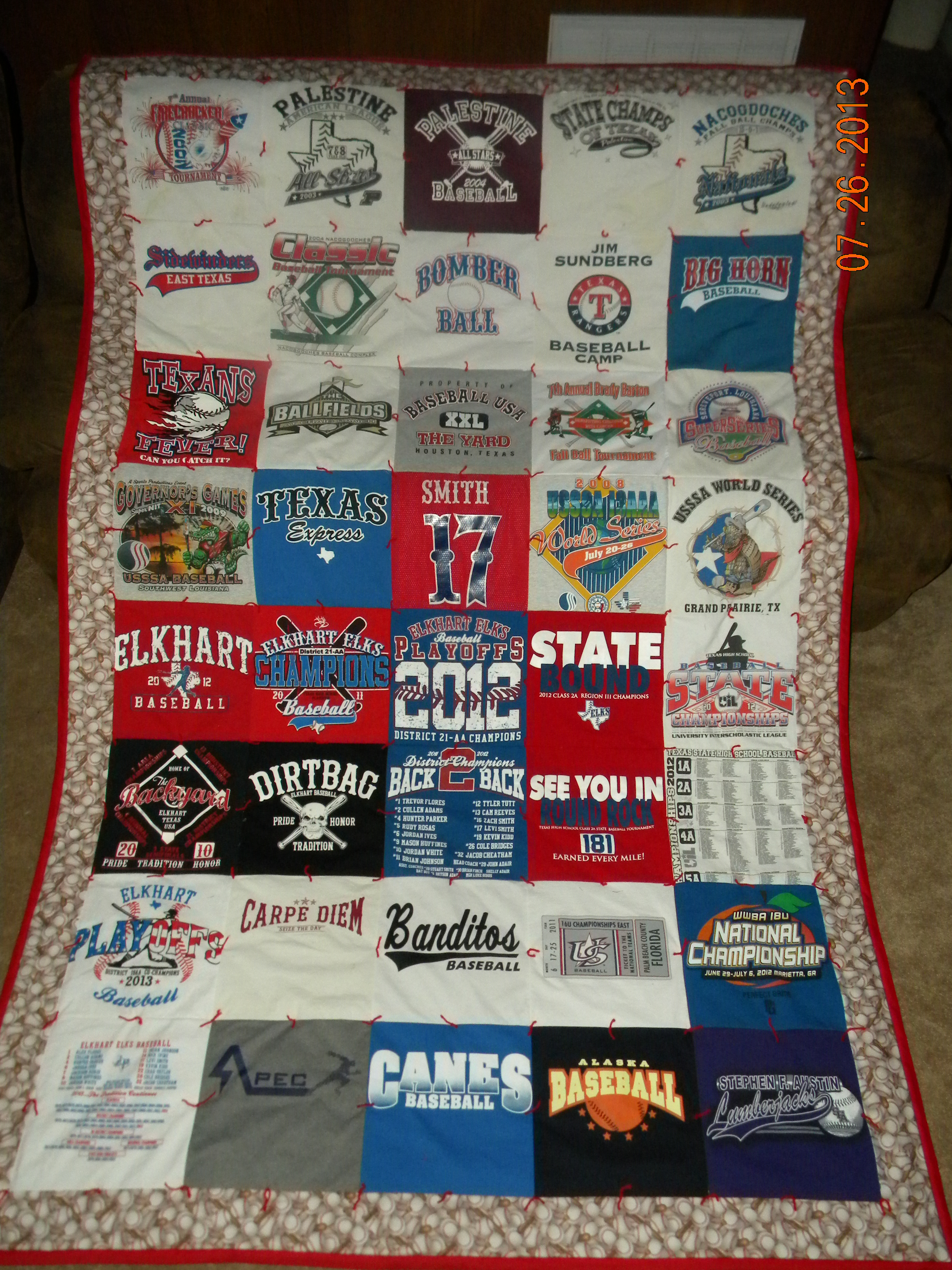 raffle rafflequilt cqg s b guild smith chelmsford quilter quilts quilt